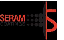 Seram Coatings Logo